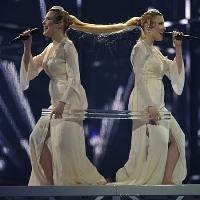 у копенгагені стартує пісенний конкурс «євробачення-2014»