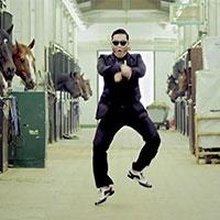 gangnam style вперше в історії youtube набрав 2 млрд переглядів
