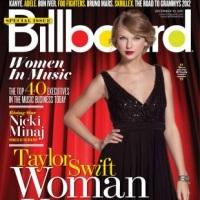 billboard оновив рейтинг найбільш високооплачуваних музикантів
