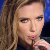 рекламний ролик зі скарлетт йоханссон заборонили для показу