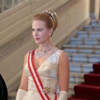 «принцеса монако» відкриє кінофестиваль у каннах