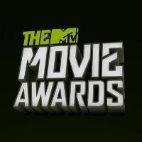 оголошено номінантів на отримання премії mtv movie awards-2014