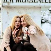 сестри толмачевы представлять росію на «євробаченні-2014»?