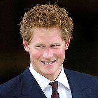 англійський принц гаррі може одружитися в наступному році