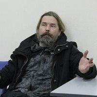 лідера «корозії металу» затримали за дебош в аеропорту