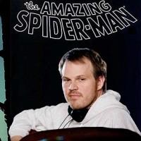 марк уебб не буде знімати четвертого «людини-павука»
