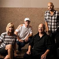група pixies вперше за 23 роки анонсувала альбом