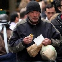 туристка в нью-йорку прийняла річарда гіра за безпритульного і нагодувала піцою