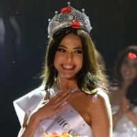 володаркою титулу «міс росія-2014» стала 23-річна юлія аліпова