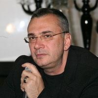 меладзе відсудив у костюка права на товарний знак «віа гра»