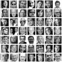 складено список 500 найвпливовіших британських селебріті