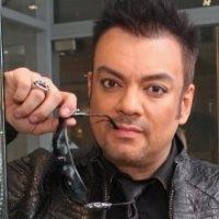 філіпа кіркорова назвали найпопулярнішим співаком 2013 року