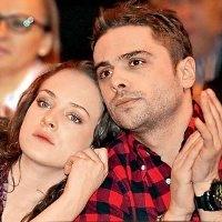 «інтерни»: романенко і софія – «божевільна пара»!
