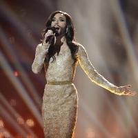 «євробачення-2014» виграла бородата кончіта вурст з австрії