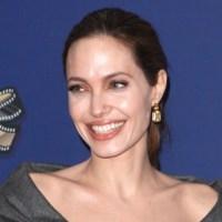 джолі, лоуренс і еністон – найвпливовіші жінки голлівуду