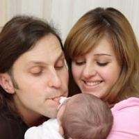 олександр ревва хоче третю дитину