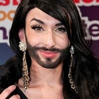 білорусь розлютив австрійський трансвестит, який їде на «євробачення»