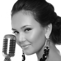 лауреатом конкурсу operalia стала російська співачка