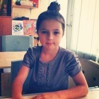 анастасія волочкова не відвела свою дочку в школу