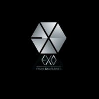 фанати k-pop тріумфують: спеціальні гості закриття універсіади – група exo