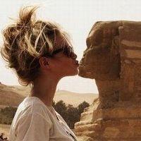 єгипетський історик назвав бейонсе дурною і не пустив до пірамід