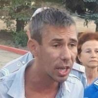 актор олексій панін публічно попросив вибачення у кримських татар