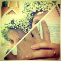 даша мельникова і артур смольянінов таємно одружилися