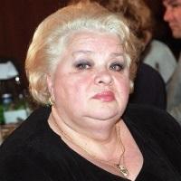 наталії крачковской зробили операцію на серці