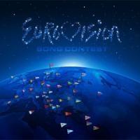 на «євробаченні-2014» не буде музикантів з хорватії