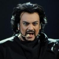 філіп кіркоров скасував концерт в казані з-за аварії boeing-737