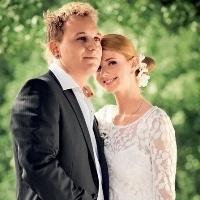 екс-солістка групи «тату» олена катіна вийшла заміж