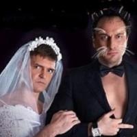 вирок винесено: нагієв і ліфанов дійсно рекламують гомосексуалізм