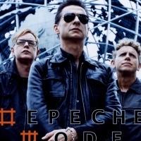 depeche mode підкорює москву