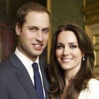 на різдво кейт і вільям планують зачати другу дитину