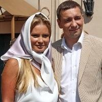 дана борисова оголосила про швидке весілля