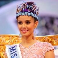представниця філіппін перемогла на конкурсі краси «міс світу-2013»