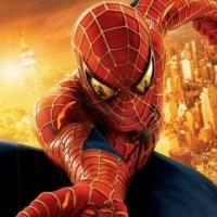 у людини-павука може з'явитися бойфренд