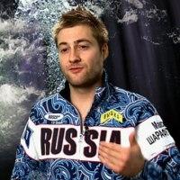 переможцем шоу «вишка» став телеведучий максим шарафутдинов