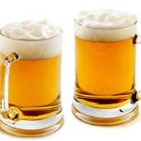 з кактуса чехи зварили унікальне пиво