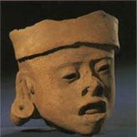 від синдрому дауна страждали ще півтори тисячі років тому