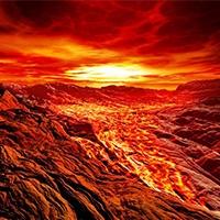 новий «кінець світу» передбачили шотландські вчені