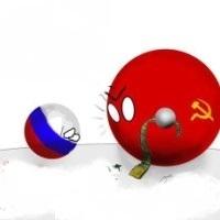 ніж росія відрізняється від срср