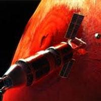 екстравертів не візьмуть в експедицію на марс