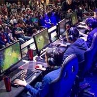 «старіння» професійних геймерів починається в 24 роки