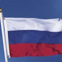 pew research center з'ясував, як люди ставляться до росії