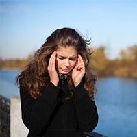 почуття провини зменшиться, якщо людина намагається помиритися