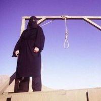 фсвп не підтримала ідею про повернення смертної кари