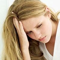 75 відсотків працівників страждають від «недільної нудьги»