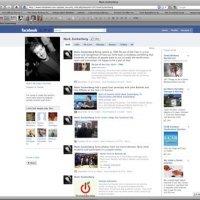 у facebook звернули увагу на вразливість тільки після злому сторінки цукерберга