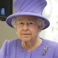 порядок престолонаслідування у великобританії може змінитися